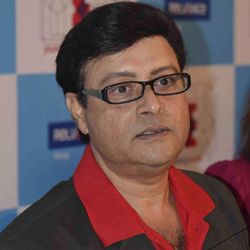Sachin Pilgaonkar Biography, Age, Height, Weight, Family, Caste, Wiki & More