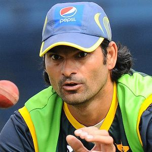 Mohammad Irfan Biography, Age, Height, Weight, Family, Wiki & More
