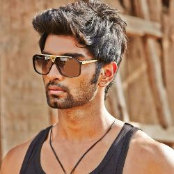 Atharvaa (Actor) Biography, Age, Height, Weight, Girlfriend, Family, Wiki & More