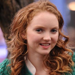 Lily Cole Biography, Age, Height, Weight, Boyfriend, Family, Wiki & More