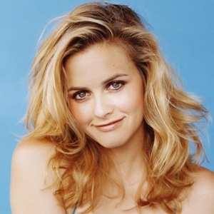 Alicia Silverstone Biography, Age, Height, Weight, Family, Wiki & More