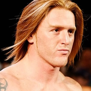 Heath Slater Biography, Age, Height, Weight, Family, Wiki & More