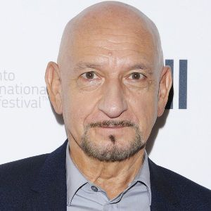 Ben Kingsley Biography, Age, Height, Weight, Family, Wiki & More