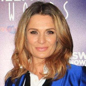 Danielle Cormack Biography, Age, Height, Weight, Family, Wiki & More