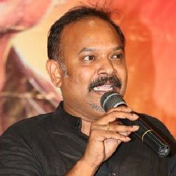 Venkat Prabhu Biography, Age, Height, Weight, Family, Caste, Wiki & More