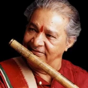 Hariprasad Chaurasia Biography, Age, Height, Weight, Family, Caste, Wiki & More