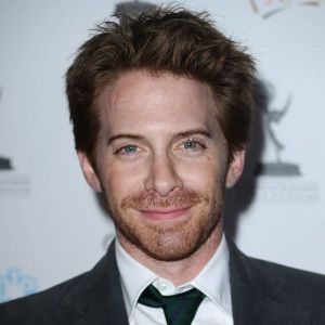 Seth Green Biography, Age, Height, Weight, Family, Wiki & More