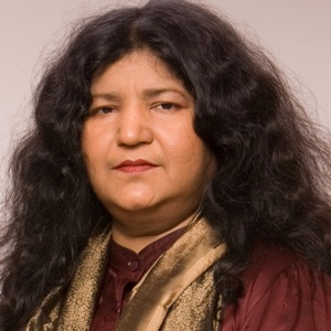 Abida Parveen Biography, Age, Height, Weight, Family, Wiki & More