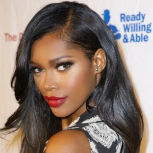 Jessica White Biography, Age, Height, Weight, Family, Wiki & More