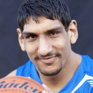 Satnam Singh Bhamara Biography, Age, Height, Weight, Family, Caste, Wiki & More