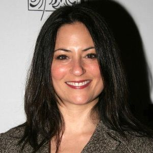 Judie Aronson Biography, Age, Height, Weight, Family, Wiki & More