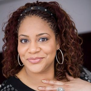 Kim Coles Biography, Age, Height, Weight, Family, Wiki & More