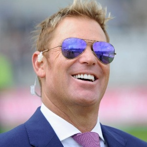 Shane Warne Biography, Age, Ex-wife, Children, Family, Wiki & More