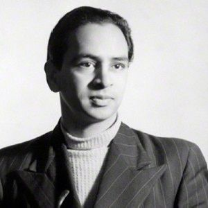 Mulk Raj Anand Biography, Age, Death, Height, Weight, Family, Wiki & More