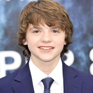 Joel Courtney Biography, Age, Height, Weight, Family, Wiki & More