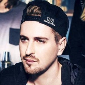 Robin Schulz Biography, Age, Height, Weight, Family, Wiki & More