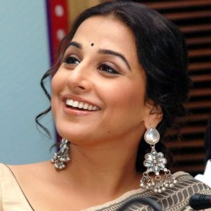 Vidya Balan Age, Height, Husband, Family, Biodate, Wiki & More