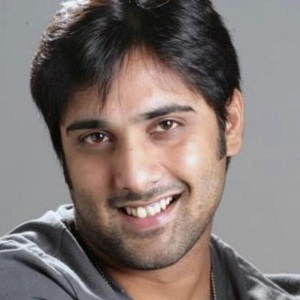 Tarun Kumar Biography, Age, Height, Weight, Family, Caste, Wiki & More