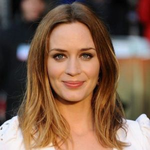 Emily Blunt Biography,...