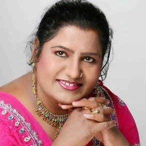 Sudesh Kumari Biography, Age, Husband, Children, Family, Caste, Wiki & More