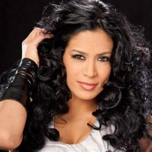 Melina Perez Biography, Age, Height, Weight, Family, Wiki & More