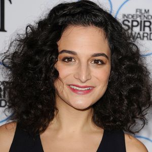 Jenny Slate Biography, Age, Height, Weight, Family, Wiki & More