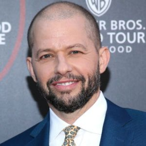 Jon Cryer Biography, Age, Height, Weight, Family, Wiki & More
