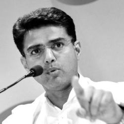 Sachin Pilot Biography, Age, Wife, Children, Family, Caste, Wiki & More
