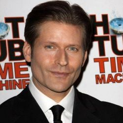 Crispin Glover Biography, Age, Height, Weight, Family, Wiki & More