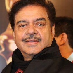 Shatrughan Sinha Biography, Age, Wife, Children, Family, Caste, Wiki & More