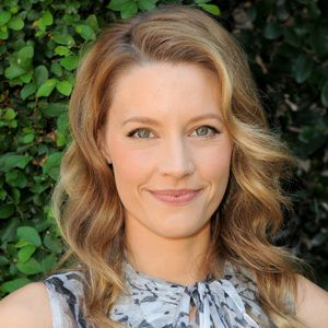 KaDee Strickland Biography, Age, Height, Weight, Family, Wiki & More