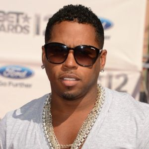 Bobby V Biography Age Height Weight Family Wiki More