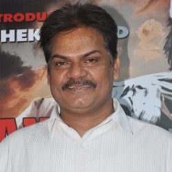 Akhilendra Mishra Biography, Age, Height, Weight, Family, Caste, Wiki & More