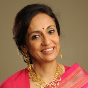 Swaroop Sampat Biography, Age, Height, Weight, Family, Caste, Wiki & More