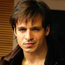 Vivek Oberoi Biography, Age, Wife, Children, Family, Caste, Wiki & More