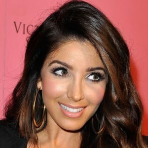 Melissa Molinaro Biography, Age, Height, Weight, Family, Wiki & More