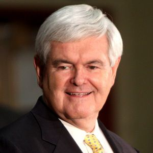 Newt Gingrich Biography, Age, Height, Weight, Family, Wiki & More