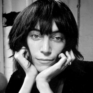 Patti Smith Biography, Age, Height, Weight, Family, Wiki & More