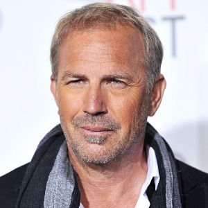 Kevin Costner Biography, Age, Height, Weight, Family, Wiki & More