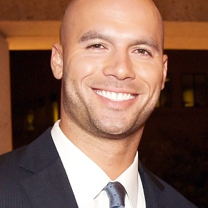 Mike Caussin Biography, Age, Height, Weight, Family, Wiki & More