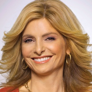 Lisa Bloom Biography, Age, Height, Weight, Family, Wiki & More
