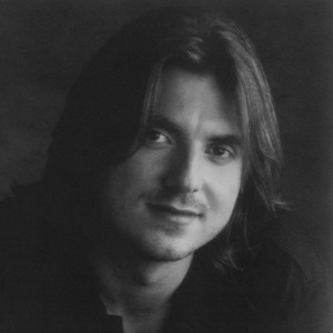 Mitch Hedberg Biography, Age, Death, Height, Weight, Family, Wiki & More