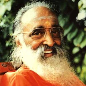 Chinmayananda Saraswati Biography, Age, Death, Height, Weight, Family, Caste, Wiki & More