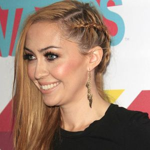 Brandi Cyrus Biography, Age, Height, Weight, Family, Wiki & More