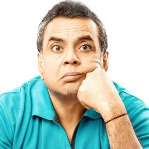 Paresh Rawal Biography, Age, Wife, Children, Family, Caste, Wiki & More