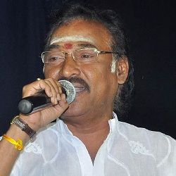 Deva Composer Biography, Age, Height, Weight, Family, Caste, Wiki & More