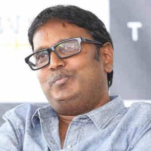 Gunasekhar Biography, Age, Height, Weight, Family, Caste, Wiki & More