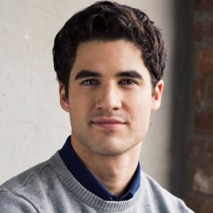 Darren Criss Biography, Age, Height, Weight, Family, Wiki & More
