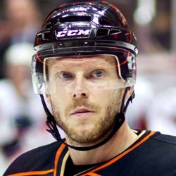Saku Koivu Biography, Age, Height, Weight, Family, Wiki & More