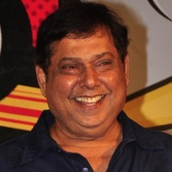 David Dhawan Biography, Age, Wife, Children, Family, Caste, Wiki & More